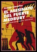 Front pageEl asesinato del fuerte Medbury