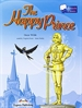 Portada del libro The Happy Prince