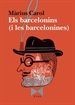 Front pageEls barcelonins (i les barcelonines)