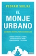 Front pageEl monje urbano