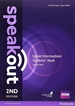 Portada del libro Speakout 2nd Edition Extra Upper Intermediate Students Book/DVD-ROM/Workbook/Study Booster Spain Pack