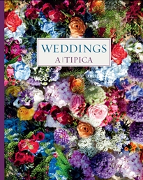 Books Frontpage Weddings A-Tipica