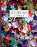 Front pageWeddings A-Tipica