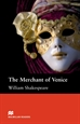Portada del libro MR (I) The Merchant of Venice