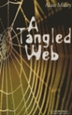 Front pageA Tangled Web Level 5