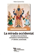 Portada del libro La mirada occidental