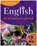 Front pageOxford English: an International Approach 2. Student's Book