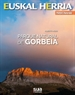 Front pageParque natural de Gorbeia
