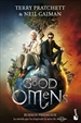 Front pageGood Omens (Buenos presagios)