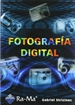 Front pageFotografía digital.