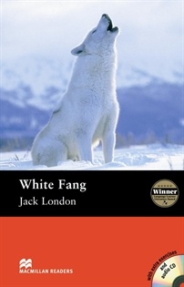Books Frontpage MR (E) White Fang Pk
