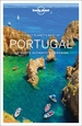 Portada del libro Best of Portugal