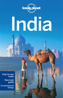 Books Frontpage India 16 (inglés)