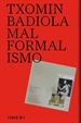 Front pageMalformalismo