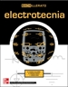 Front pageElectrotecnia