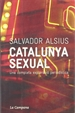 Front pageCatalunya sexual