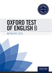 Front pageOxford Test of English Practice Pack B2