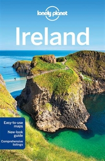 Books Frontpage Ireland 12