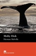 Front pageMR (U) Moby Dick