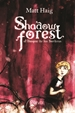 Portada del libro Shadow Forest