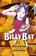 Front pageBilly Bat nº 07/20