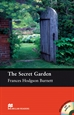 Portada del libro MR (P) The Secret Garden Pk