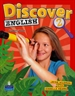Portada del libro Grammar Time 1 Student Book Pack New Edition