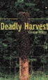 Front pageDeadly Harvest Level 6