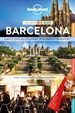 Portada del libro Make My Day Barcelona 1