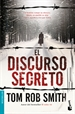 Front pageEl discurso secreto