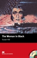Portada del libro MR (E) Woman In Black, The Pk