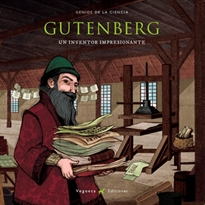 Books Frontpage Gutenberg
