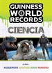 Front pageGuinness World Records. Ciencia