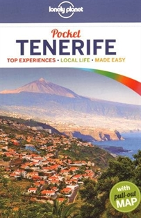 Books Frontpage Pocket Tenerife 1