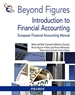 Portada del libro Beyond Figures: Introduction to Financial Accounting