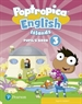 Front pagePoptropica English Islands Level 3 Pupil's Book and Online World Access
