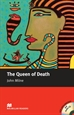 Portada del libro MR (I) Queen Of Death, The Pk