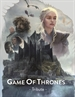 Front pageGame Of Thrones -Tribute-
