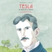 Front pageNikola Tesla