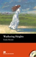 Portada del libro MR (I) Wuthering Heights Pk