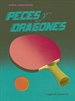 Front pagePeces y dragones