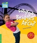 Front pageWhy Do Bridges Arch? Level 3 Factbook