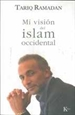 Front pageMi visión del islam occidental