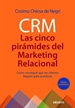Front pageCRM: Las 5 pirámides del marketing relacional