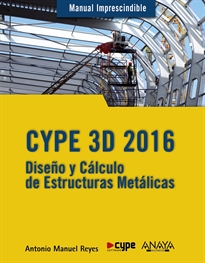 Books Frontpage Cype 3d 2016