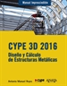 Front pageCype 3d 2016