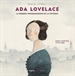 Front pageAda Lovelace