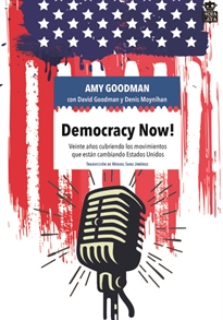 Books Frontpage Democracy Now!