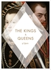 Portada del libro Kings & Queens of Spain