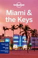 Portada del libro Miami & the Keys 7